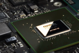 Проблемы с чипами nVidia