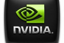 NVIDIA потеряет 150-200 миллионов долларов на дефектных микросхемах для ноутбуков